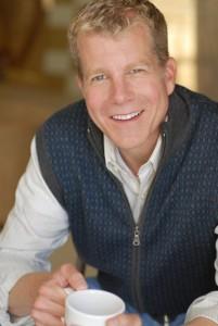 Rick Tamlyn