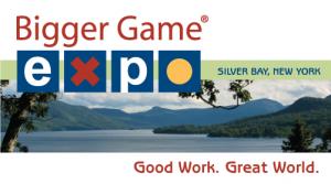 bg-expo-good-work
