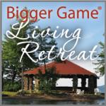 living-retreat-ad-200