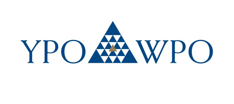 YPO WPO