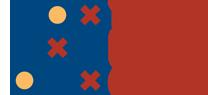 BG-logo-web-logo-951