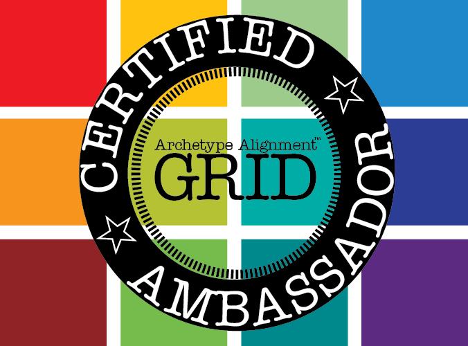 aa-grid-ambassadors-badge
