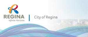 regina_corporate_logo_blue