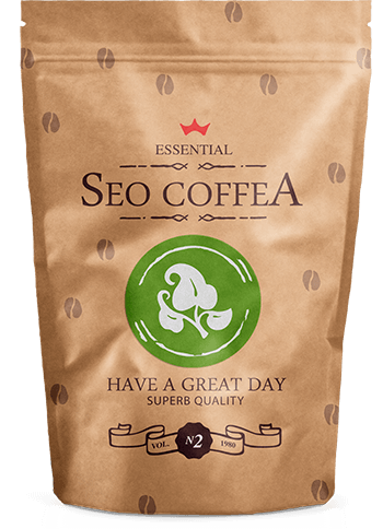 coffee-bag2