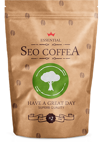 coffee-bag4