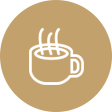 100% Quality Coffee