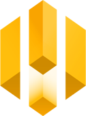 logo_construction_small