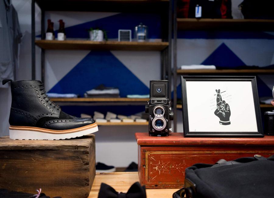 shoppy-image6