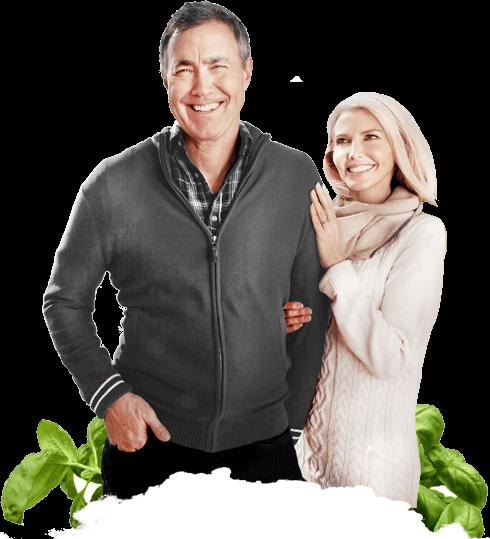 herbal-couple