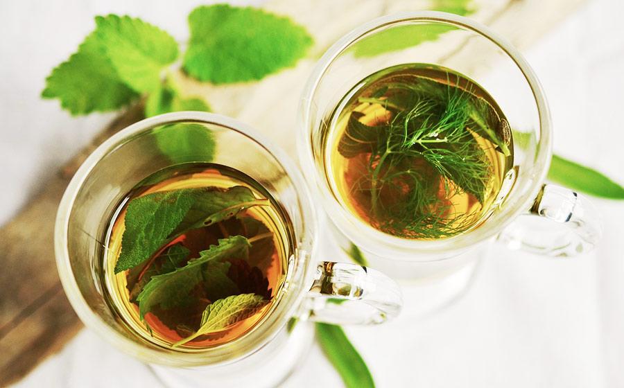herbs-image1